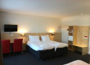 Hotel in Ootmarsum